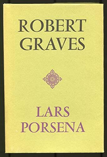 9780856160301: Lars Porsena: Or the Future of Swearing and Improper Language
