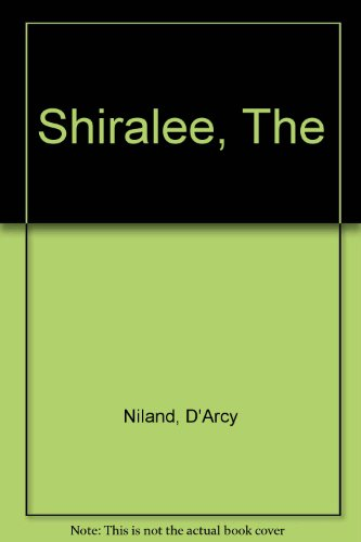 9780856172052: The Shiralee
