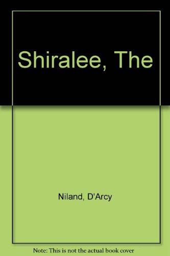 9780856172052: The Shiralee
