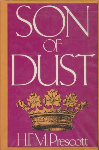 9780856172397: Son of Dust