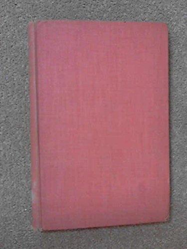 SIEGFRIED'S JOURNEY, 1916-1920': SIEGFRIED SASSOON