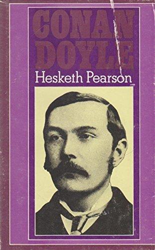 9780856173776: Conan Doyle