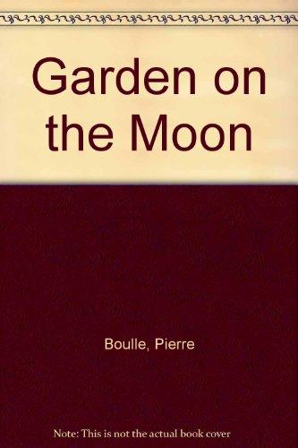 9780856174582: Garden on the Moon