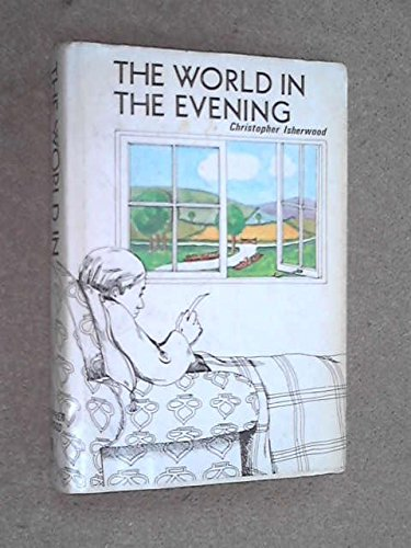9780856174841: World in the Evening