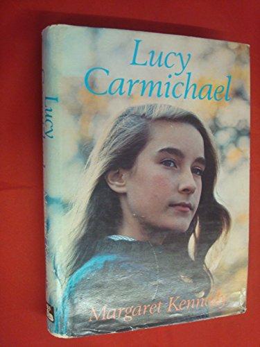 9780856175213: Lucy Carmichael