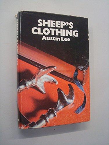 9780856175596: Sheep's Clothing