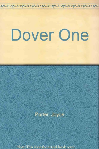 9780856176647: Dover One