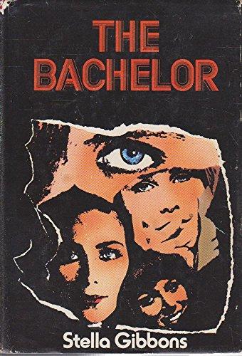 9780856176838: The Bachelor