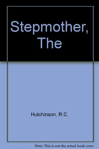 9780856177668: Stepmother, The