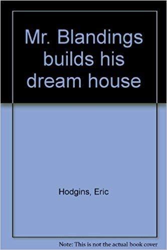 9780856178115: Mr. Blandings Builds His Dream House