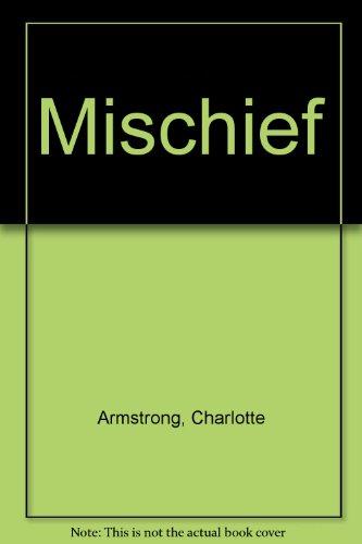 9780856178252: Mischief