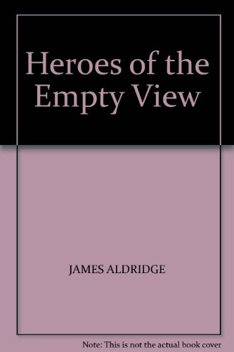 9780856178269: Heroes of the Empty View