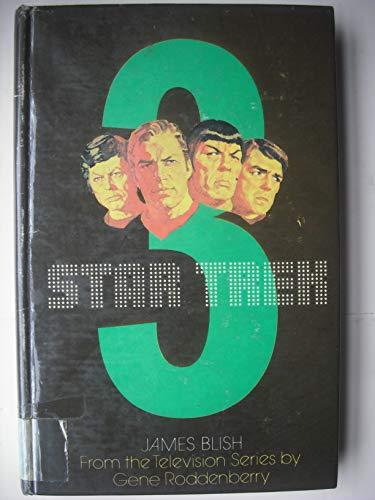 9780856179082: Star Trek