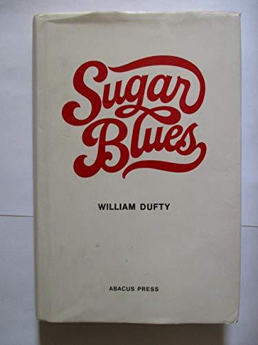 9780856261794: Sugar Blues