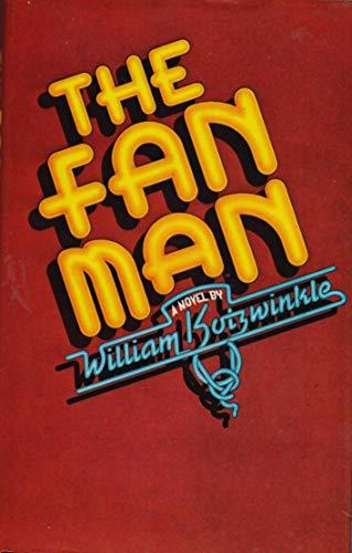 9780856280184: Fan Man
