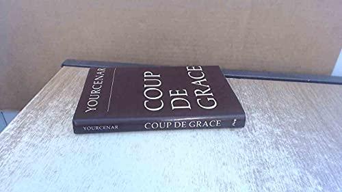 9780856281259: Coup de Grace