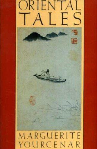 9780856281440: Oriental Tales