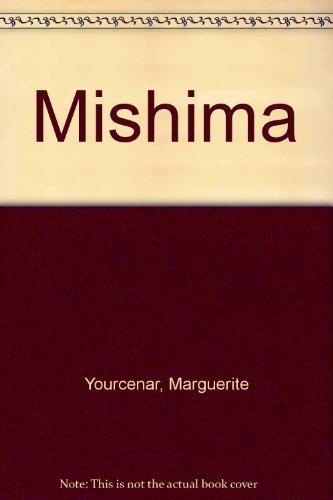 9780856281457: Mishima