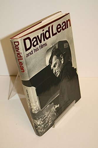 David Lean and His Films Silver, Alain: David Lean and