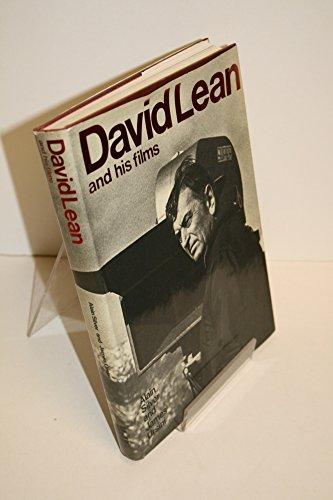 9780856320958: David Lean and His films