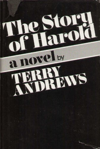 The Story Of Harold: Andrews, Terry