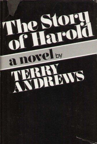 9780856340321: Story of Harold