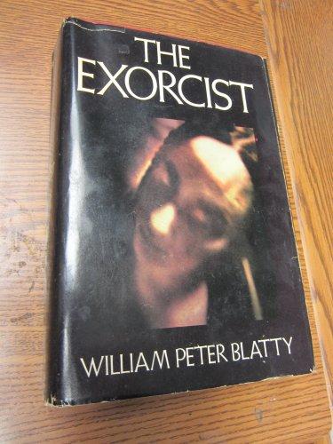 9780856349997: The Exorcist