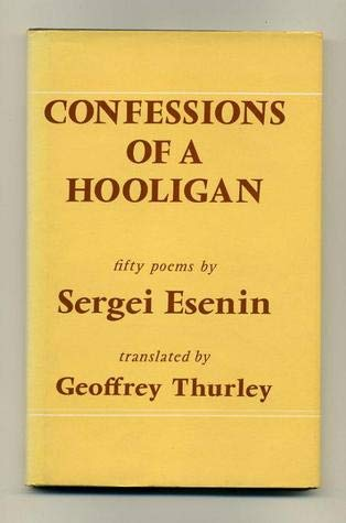 9780856350016: Confessions of a Hooligan