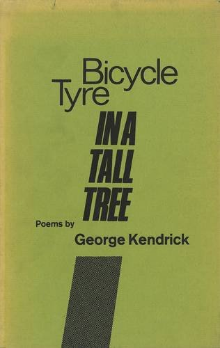 9780856350795: Bicycle Tyre in a Tall Tree