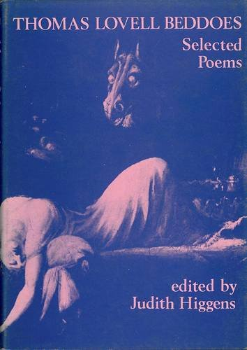 9780856351921: Selected Poems (Fyfield Books)