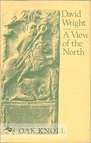 A View of the North: Wright, David