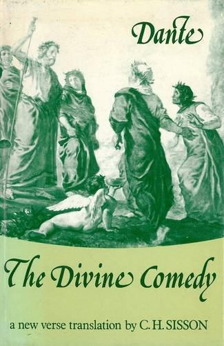 9780856352737: Divine Comedy