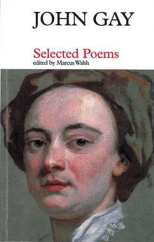 9780856352805: Selected Poems (Fyfield Books)