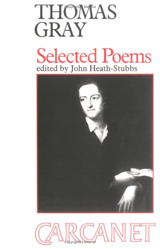 9780856353178: Selected Poems (Fyfield Books)