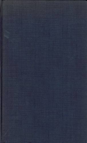 9780856353390: Collected Poems