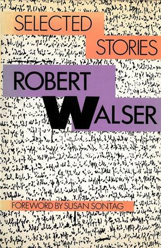 9780856353703: Selected Stories