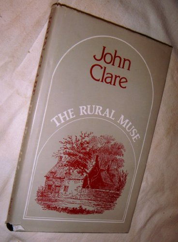 9780856353970: The Rural Muse: Poems