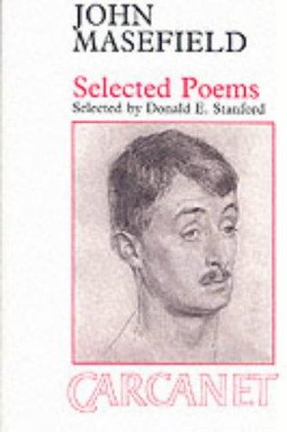Selected Poems: Masefield, John