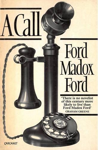9780856355363: A Call