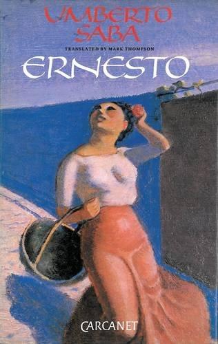 9780856355592: Ernesto