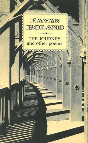 9780856356834: The Journey