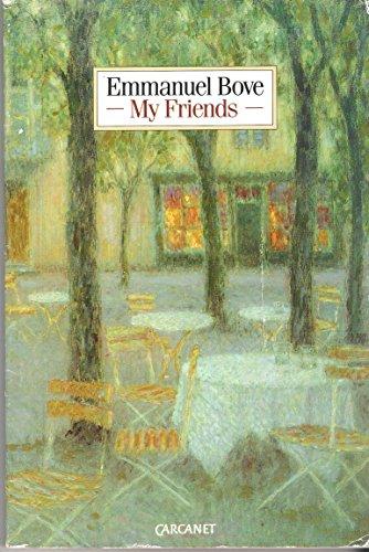 9780856357848: My Friends