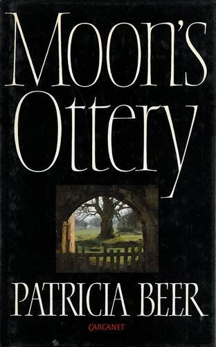 9780856357893: Moon's Ottery