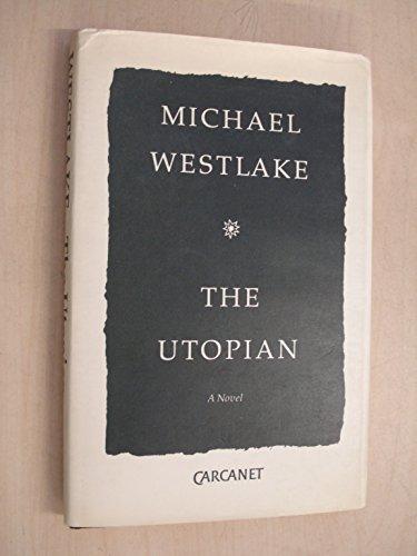 9780856357985: The Utopian