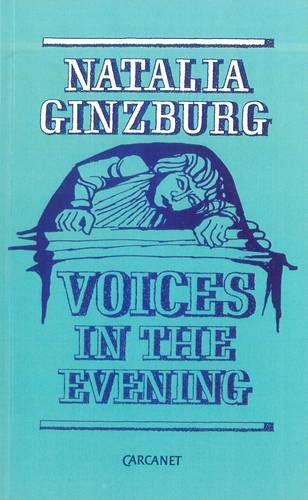 9780856358180: Voices in the Evening