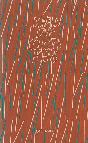 9780856358753: Collected Poems