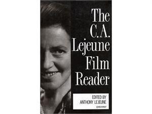 Lejeune Film Reader (9780856359118) by Lejeune, C.A.