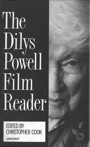 9780856359125: Dilys Powell Film Reader