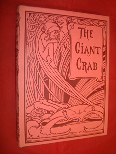 9780856360107: Giant Crab - And Other Tales from Old India