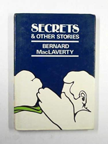 9780856401015: Secrets and Other Stories
